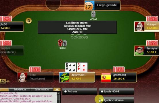 888.es table