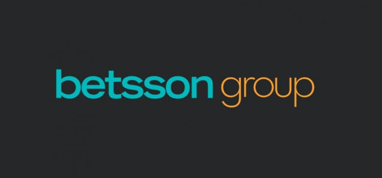 Betsson Group closes 8 UK-facing brands and focuses on single brand Rizk image