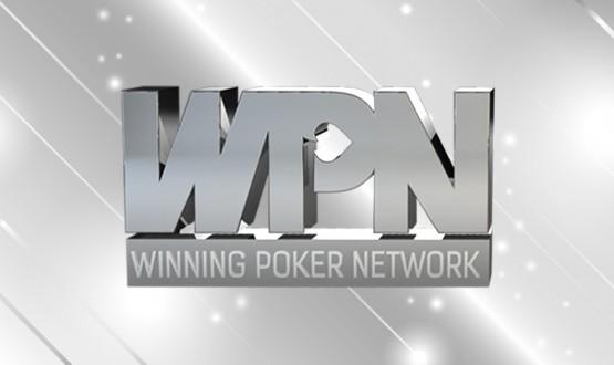Winning Poker Network Apr 14 Update: Hidden Screen Names at Tables image