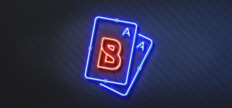 Poker Room Bovada offering 100% First Deposit Bonus image