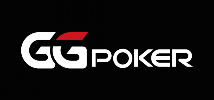 GGPoker January Promotions: $ 7 M Cash GiveAway image