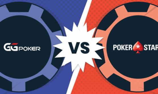 GGPoker blisko objęcia pozycji lidera w pokerze online image