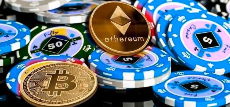 Kur galiu gauti bitcoin jav. Kur Galiu Gauti Bitcoin Jav - Dvejetainiai variantai 70