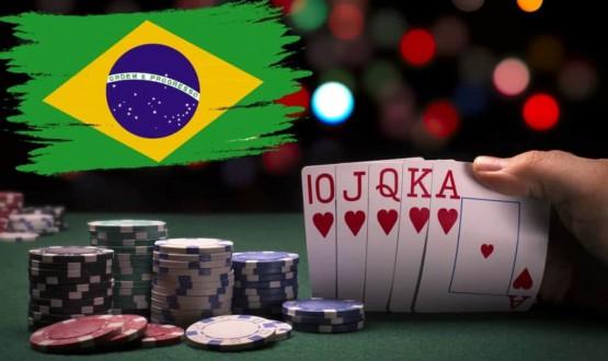Melhores sites de poker 2021 (com dinheiro real) imagem