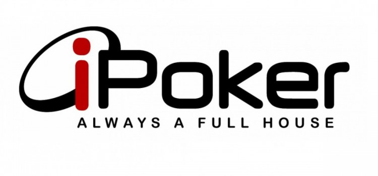 iPoker Network Introduces Built-in HUD in their Poker Rooms image