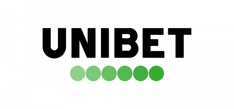 Unibet Offers New Players First Deposit Bonus up to 200 € image