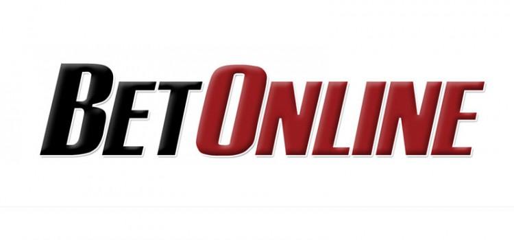 BetOnline (Chico Poker Network) Offers 100% First Deposit Bonus image