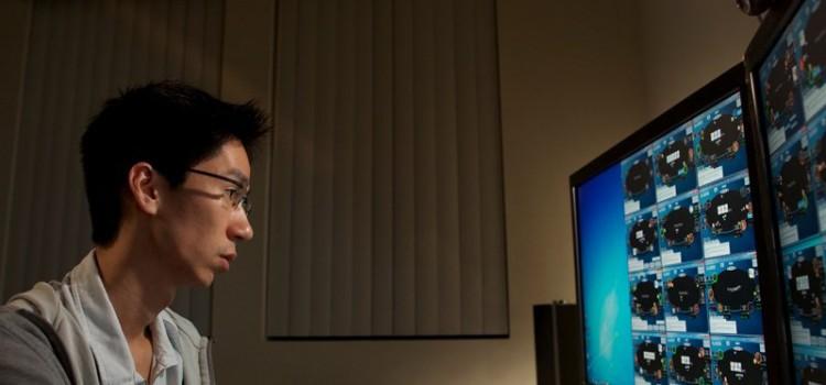 Winning Poker Network Develops New Measures to Fight Bots image