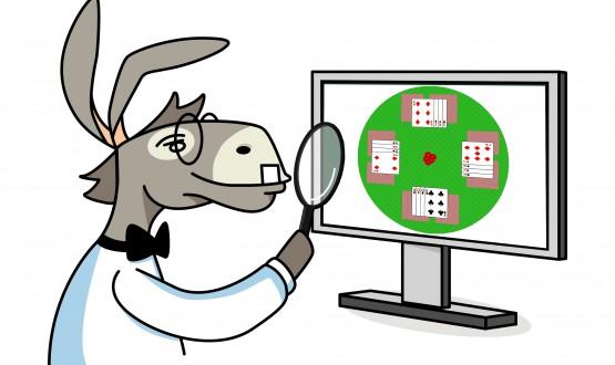 Что такое стад и как в него играть Изображение