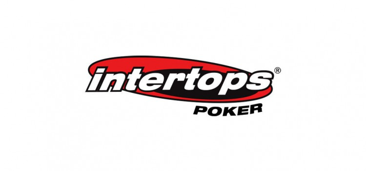 Intertops and Juicy Stakes bring a Halloween Texas Hold'em Poker Tournament image