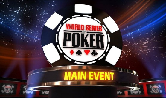 GGPoker is awarding $ 5 million in seats for the WSOP Main Event image