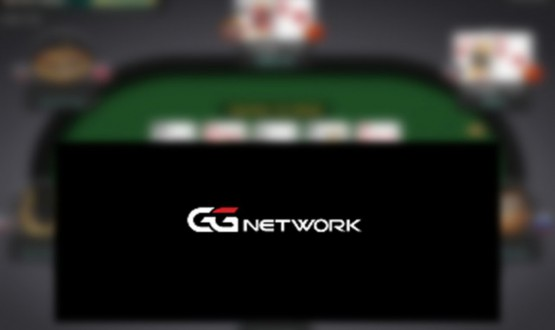 GG扑克还是下注王(Betkings)或蜗牛扑克(Snail Poker)? 圖片