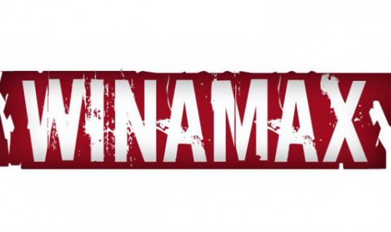Nowa odsłona oprogramowania Winamax image