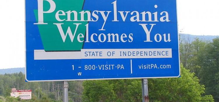 GGPoker obtains a gambling license for Pennsylvania image