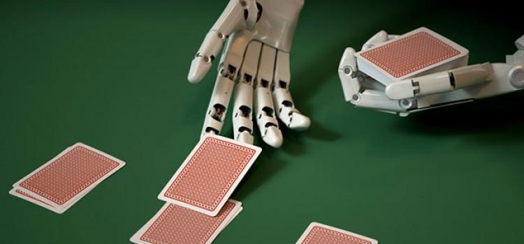 Novo recurso da Winning Poker Network para enfrentar bots de pôquer imagem