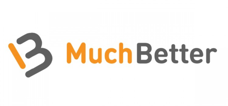 MuchBetter - Beneficial Payment System for Poker Players image