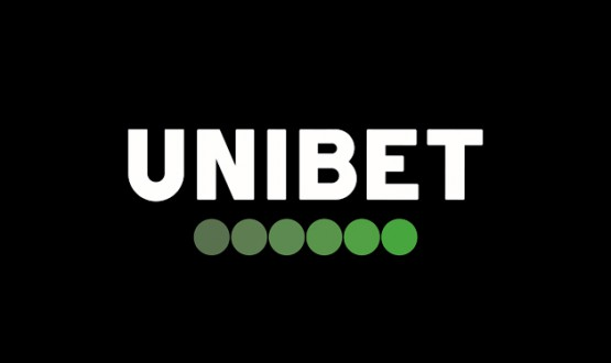 Unibet launches its 3.0 software version on time for their Unibet Online Series image