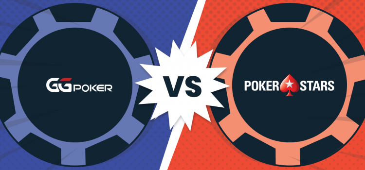 GGPoker makes its way to the leadership in online poker  image