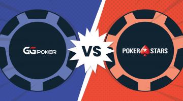 GGPoker abre caminho para a liderança no pôquer online imagem