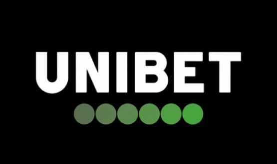 Unibet aktualizuje oprogramowanie przed zbliżającą się serią Unibet Online image