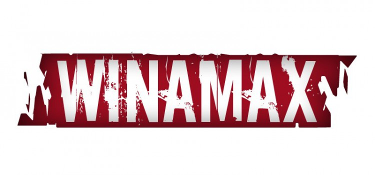 Winamax's New Desktop Client image