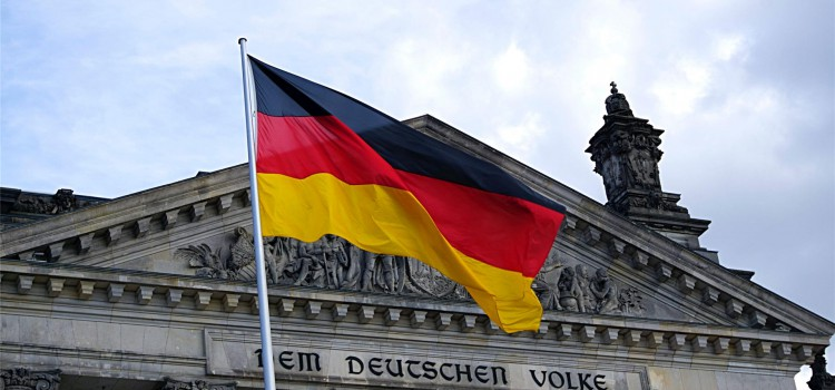 German online poker rooms leave the country in response to new regulations image