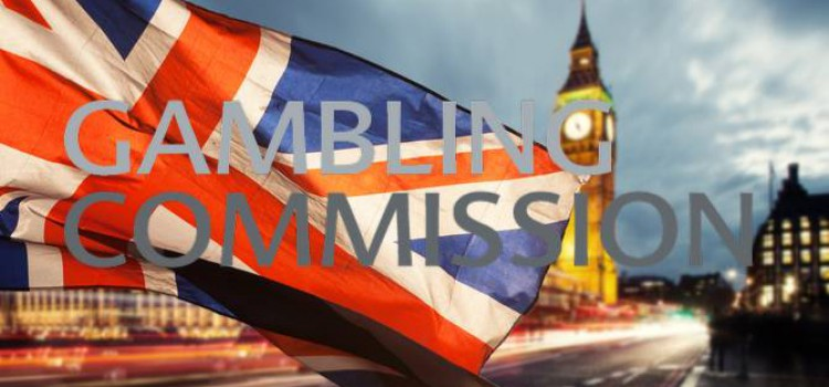 UK's Gambling Comission hurts the industry with regulations image