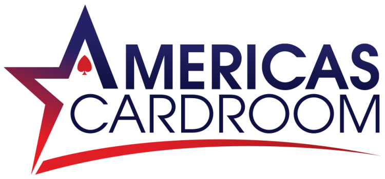 Americas Cardroom offers 200% first deposit bonus to new players image