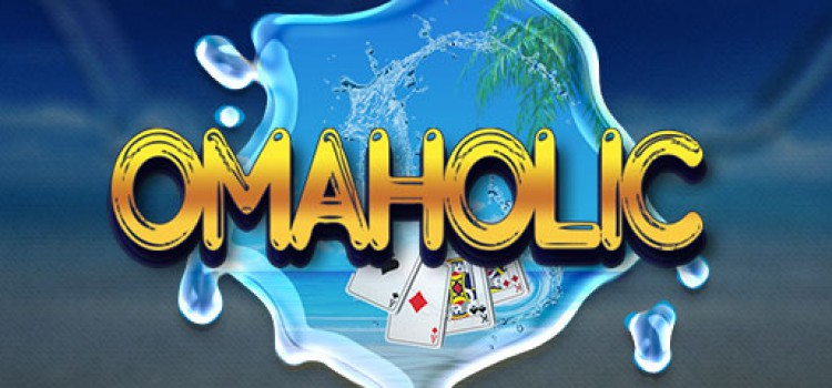 GGPoker hosts its second Omaholics Series, starting on June 27 image