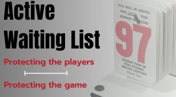 PokerStars wprowadza zmiany w Aktywnej liście oczekujących image