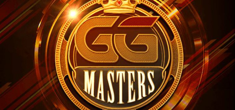 GGPoker's GGMasters Freeze Out Tournament Improved Schedule image