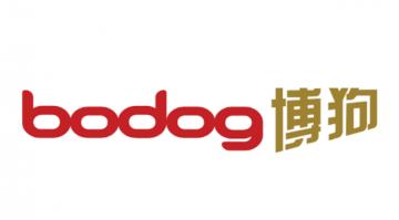 Bodog88 sai dos mercados asiáticos imagem