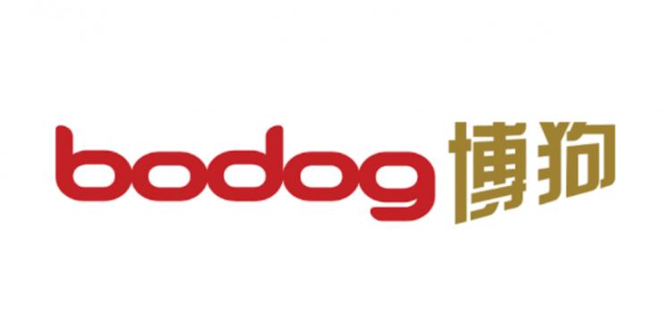 Bodog88 exits Asian markets image