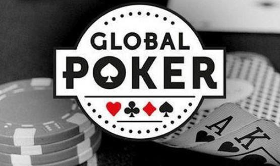 """Evento temático de """"Ação de Graças"""" do Global Poker neste domingo imagem"""