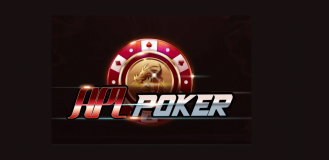 APL Poker Imagem da sala de pôquer
