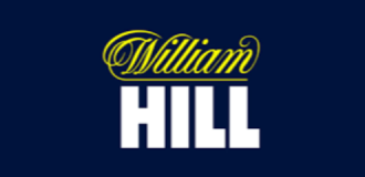 WilliamHill poker room skin logo