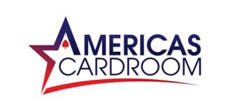 Americas Cardroom Логотип покер рума