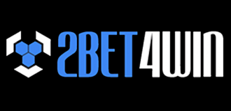 2bet4win poker room skin logo