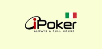 i撲克 撲克牌室圖片