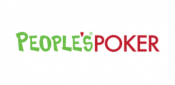 People's.it poker room image