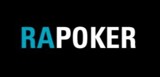 RAP Poker Network Imagem da sala de pôquer