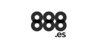 西班牙888撲克 撲克牌室圖片