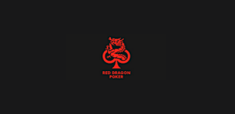 Red Dragon Poker  image