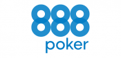 888poker poker room image