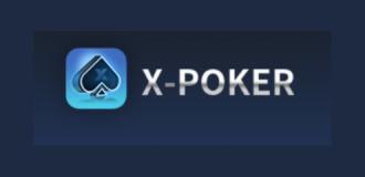 Xpoker poker room image