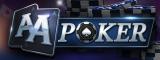 AApoker Converter Imagem de ferramenta de pôquer