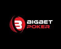 BigBetPoker poker room image