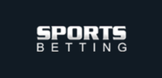 SportsBetting Poker poker room image