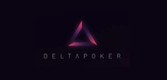 Delta Poker Изображение покер рума