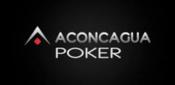 Aconcagua Imagen de la sala de póker